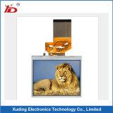 3.5 ``접촉 위원회를 가진 320*240 LCD 디스플레이 모듈 Spi/MCU