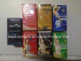 Best Selling Max natural da cápsula de emagrecimento pílulas de dieta de perda de peso