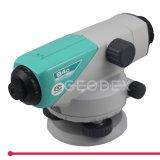 Уровня уровня 24X B40 высокой точности оборудование автоматического оптически производя съемку