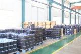 Выборы битов Roadheaderteeth подземной разработки S150 для машины добычи угля