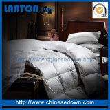75% Goose/Duck para baixo da cama tamanho King Hotel Retalhos