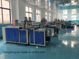 Ml600s hidráulico automático máquina de hacer la placa de papel