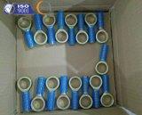 주문을 받아서 만들어진 기계적인 CNC 부속, 가구 기계설비, CNC 기계로 가공 부속