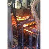 [150و] قوة متجدّد [سلر بنل] فلطيّ ضوئيّ مبلمر