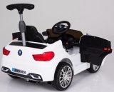 2017 heiße verkaufenfahrt der kind-RC auf Auto-Spielzeug