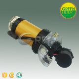 Filtro de combustible y agua para Auto Parts (1R-0771)