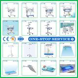 中国製病院の専門のObstetric器械の医学のGynecology装置