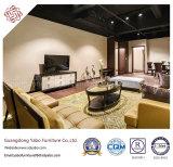 حديثة وفندق مريحة يعيش غرفة أثاث لازم يثبت ([يب-وس-28])