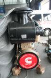 (NTA855-P300)構築機械のための300HP/224kw Ccec Cummins力エンジン