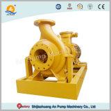 4 6 8 pouce de moteur Diesel Irrigation de Ferme de la pompe centrifuge