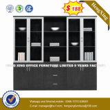 Meubles Boulle Triangle Liqueur de tiroir du caisson de nettoyage d'affichage armoire rack (HX-8N1516)