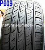 Comforser Reifen für Auto 16 205/55r16 175/65r14 225/50r16