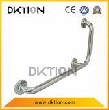 FS002 barandilla de acero inoxidable de alta calidad de la barra de agarre
