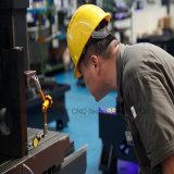 Drilling CNC Mitsubishi-Системы Mt52dl High-Efficiency и филируя Lathe