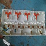 Controllo di Pre-Shipment/servizio/controllo di qualità di controllo per lo zoccolo di potere