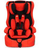 Tipo portatile sede del cestino di automobile di sicurezza del bambino del bambino