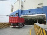 6X4 HOWO самосвал, 336 HP 30 тонн груза /Китай погрузчик кузова самосвала HOWO Zz3257n3247A 336 HP