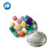 Lアスパラギン栄養の補足のLアスパラギン酸