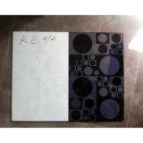 tegel van de Vloer van de Tegel van de Muur van de Goede Kwaliteit van de Fabriek 25X40 Fujian de Goedkope Ceramische