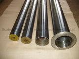 Durchmesser des Chromstahl-Gefäß-Umlauf-12mm