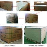 250W monocristallin module du panneau solaire PV pour toit