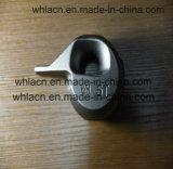 ステンレス鋼の精密投資鋳造の構築の機械装置部品