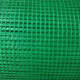 Сетка стеклянного волокна продуктов подкрепления для стены