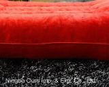 Обработайте в первую очередь непосредственно на заводе Crystal бархата семени корица магнитной подушки