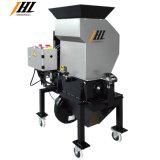쇄석기를 재생하는 Hg1035 저속 온라인 플라스틱 제림기