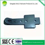 Elbows-Aluminum de aluminio de fundición de zinc Matriceria
