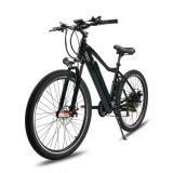 bici elettrica del motore posteriore del mozzo di 36V 350W