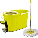 قدم دواسة تنظيف تعقّب هويس وتعقّب هويس تنظيف ممسحة