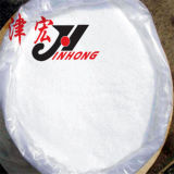 Soda-Asche dichte 99.2% des Jinhong Marken-hohen Reinheitsgrad-(Natriumkarbonat)