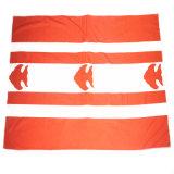 Рекламные наилучшее качество складной коврик для пикника/ пляж полотенце
