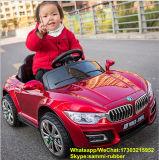 아기 차가 운영한 건전지에 최고 가격 도매 탐에 의하여 농담을 한다