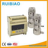 Protector y sensor (KQC-Q2) de la sobrecarga del alzamiento