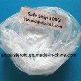 O estradiol Cypionate de alta qualidade para os Cuidados de Saúde Feminina CAS 313-06-4