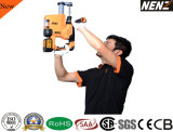 Kompaktbauweise-elektrisches Bohrgerät mit Staub-Ansammlungs-System (NZ80-01)