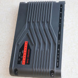 A freqüência ultraelevada superior 4-Antenna do Sell canaliza classe técnica Reader&Writer reparado