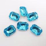 Dongzhou Qualitäts-Kristallraupen für die Schmucksache-Herstellung (3008)