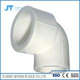 Pijp Van uitstekende kwaliteit van de Pijp PPR van de Leverancier van China de Professionele Plastic