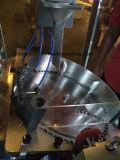 Máquina de impressão desenvolvida nova da superfície dos doces de Ysz-B