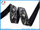 Commerce de gros sangle sangle Jacquard de décoration durables pour les sacs à main accessoires du vêtement