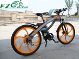 Bicicleta elétrica barata Tde01 do Sell quente