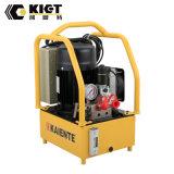 高圧電気油圧ポンプ
