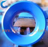 L'exploitation minière OEM concasseur à cônes de la machine pour la vente de pièces