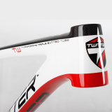 2018 populaire Mountian 27.5er VTT vélo Châssis avec logo solide