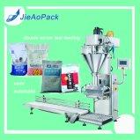 Macchinario di conteggio della vite per polvere che riempie di prezzo competitivo (JAS-100)
