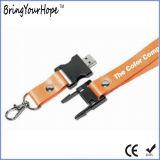 Привод вспышки USB талрепа (XH-USB-115)