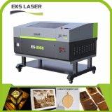 Fabbrica direttamente che vende l'incisione del laser del CO2 e la tagliatrice Es-9060